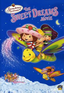 Sweet Dreams Movie