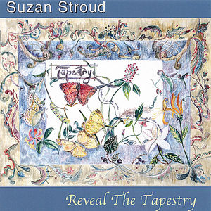 Reveal the Tapestry