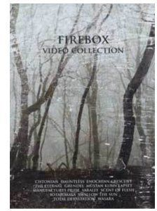Firebox Video Collection /  Various