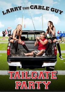 Tailgate Party
