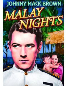 Malay Nights