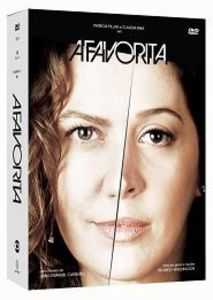 Favorita (Original Soundtrack)
