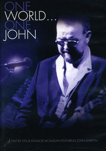 One World One John