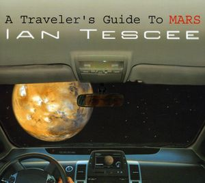 A Traveler's Guide to Mars