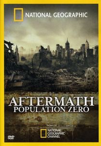 Aftermath: Population Zero