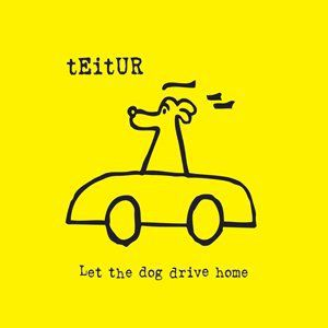 Let the Dog Drive Home [Import]