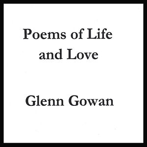 Poems of Life & Love