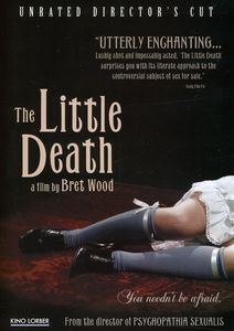 Little Death