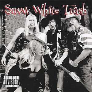 Snow White Trash