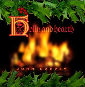 Holly & Hearth