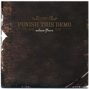 Punish This Demo