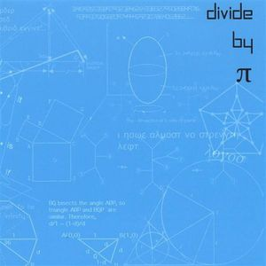 Divide By Pi