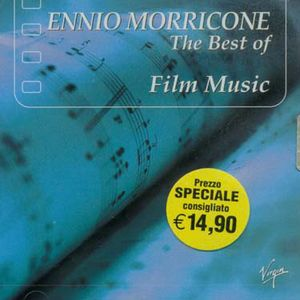 Film Music [Import]