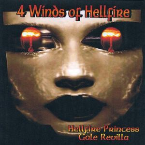 4 Winds of Hellfire