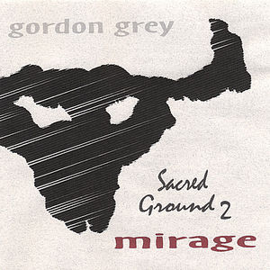 Sacred Ground 2 Mirage