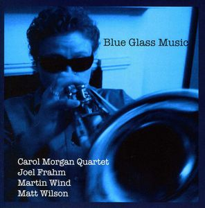 Blue Glass Music