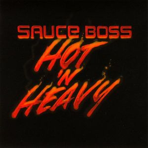Hot 'N Heavy