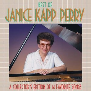 Best of Janice Kapp Perry 1