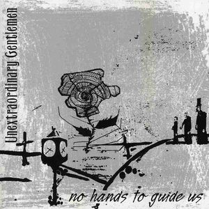 No Hands to Guide Us