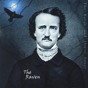 Raven & Other Songs