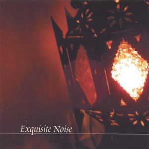 Exquisite Noise