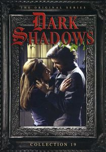 Dark Shadows Collection 19