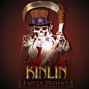 End of Dissent