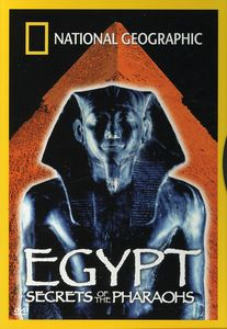Egypt - Secrets of Pharaohs