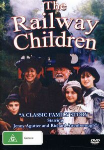 Railway Children [Import]