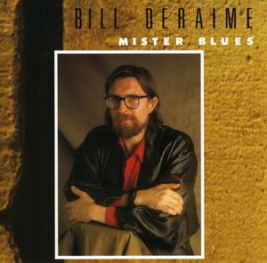 Mister Blues: Best of [Import]