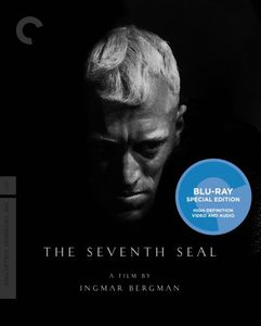 Seventh Seal (Criterion Collection)