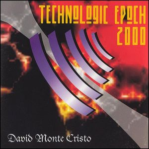 Technologic Epoch 2000