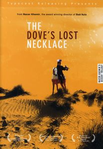 Dove's Lost Necklace