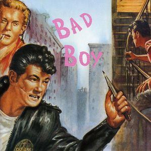 Bad Boy /  Various