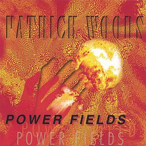 Power Fields
