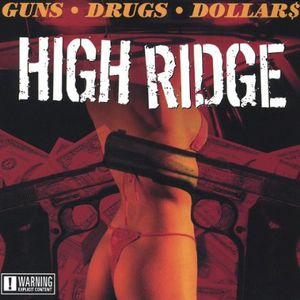 Guns Drugs & Dollars