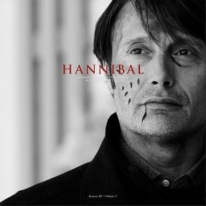 Hannibal: Season 3 - Vol 1 /  O.s.t.