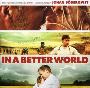 In a Better World (Original Soundtrack)