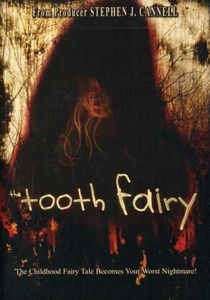 Tooth Fairy (2006)