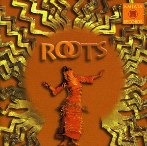 Roots: An Introduction to Amia /  Various