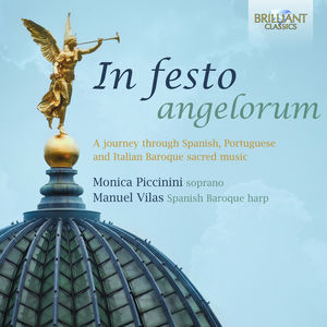 In Festo Angelorum