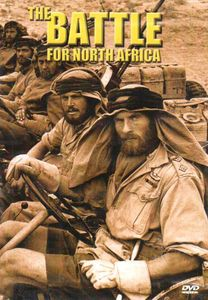 Great Battles WWII Europe: Battle for North Africa