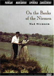 On Banks of the Niemen