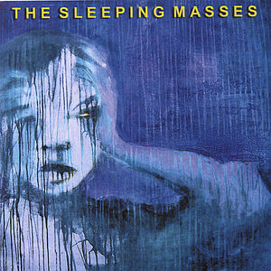 Sleeping Masses