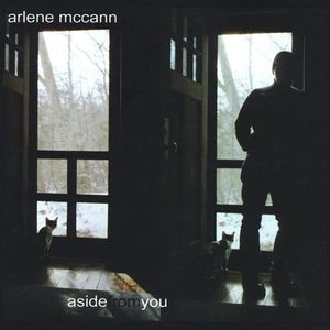 Asidefromyou
