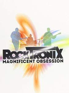 Rocktronix /  Magnificent Obsession