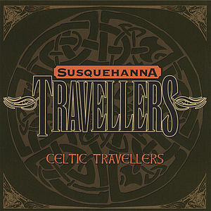 Celtic Travellers
