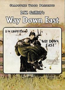 Way Down East (1920)