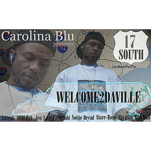 17 South Welcome2Daville