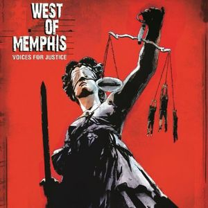 West of Memphis: Voices of Justice (Original Soundtrack) [Import]